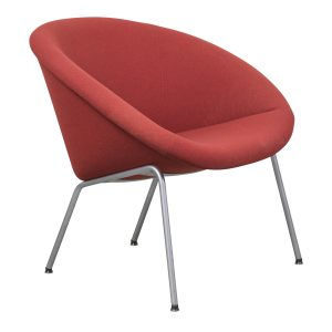 Walter Knoll 369 rood